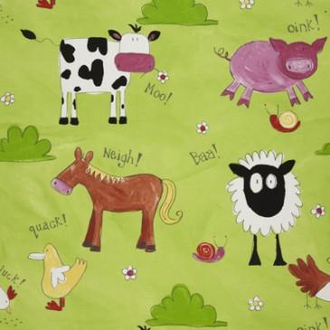 Fabric FARM.45.140