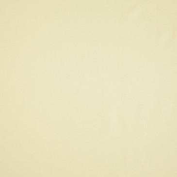 Fabric PLAIN.14.150