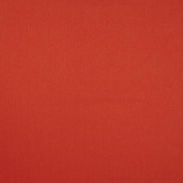 Fabric PLAIN.27.150