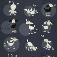 SHEEPNOIR.55.140
