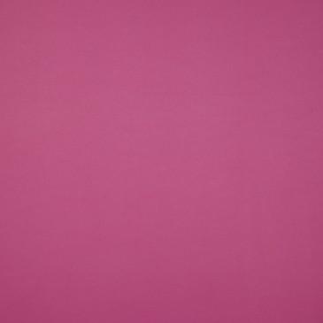 Fabric SUNOUT.84.150