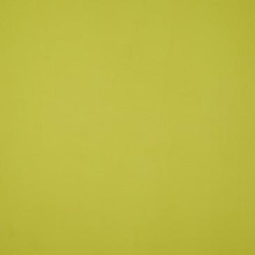 Fabric SUNOUT.88.150