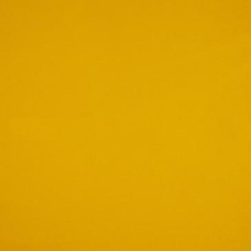 Fabric PLAIN.26.150