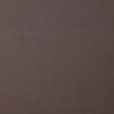 Fabric HEAVYLIN.16.130