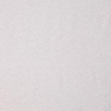 Fabric HEAVYLIN.11.130