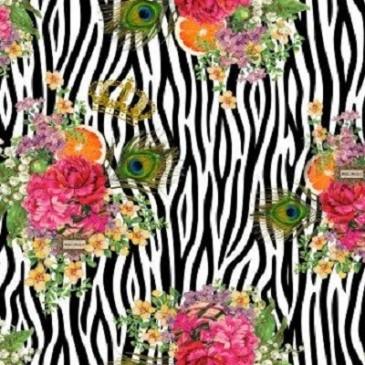 Fabric SUNAUDRI.10.150