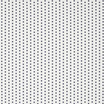Fabric ALLSTAR.42.140