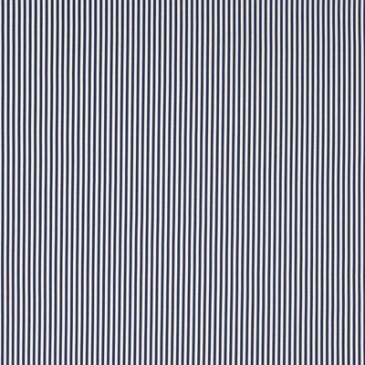 Fabric VICHYRAY.42.140