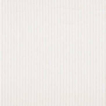 Fabric VICHYRAY.55.140