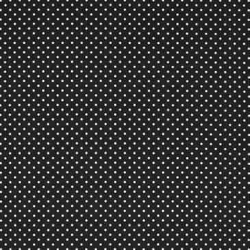Fabric VICHYDOTS.60.140