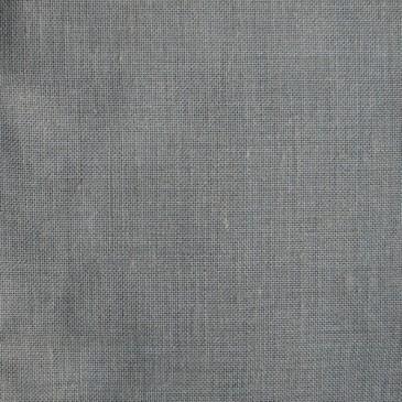 Fabric SHEER.LINEN.90.290