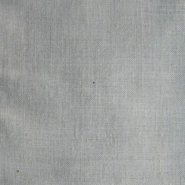 Fabric SHEER.LINEN.12.290