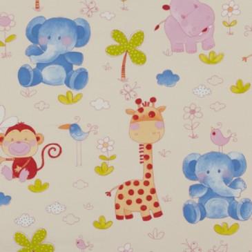 Fabric REBANO.25.140