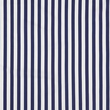 Fabric BIGRAY.42.140