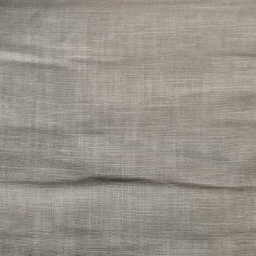 Fabric NEW LINEN.09.140