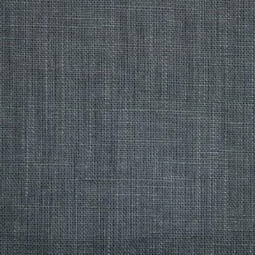 Fabric NEW LINEN.86.140