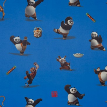 Fabric SUNSHIFU.40.150