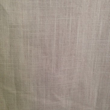 Fabric NEW LINEN.45.140