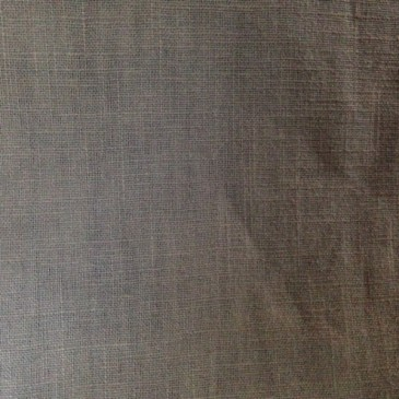Fabric NEW LINEN.92.140