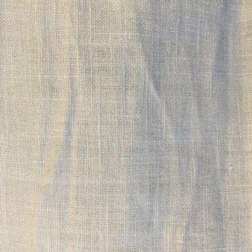Fabric NEW LINEN.36.140