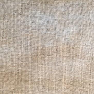 Fabric NATURAL LINEN.DAUN.15.160