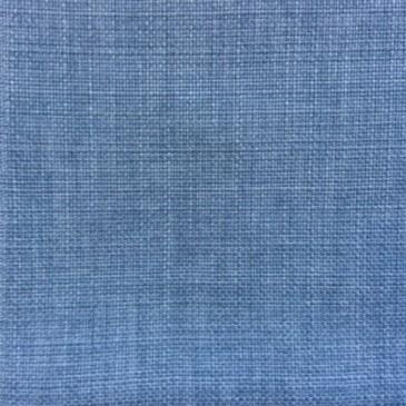 Fabric PULSE.55.145