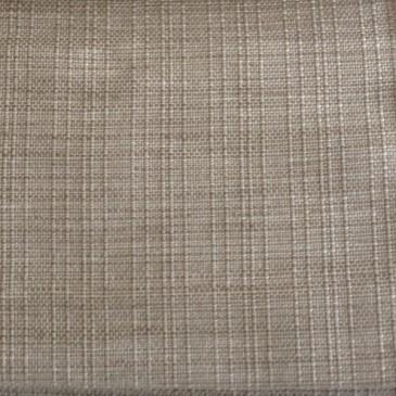 Fabric ALLSPRING.16.150