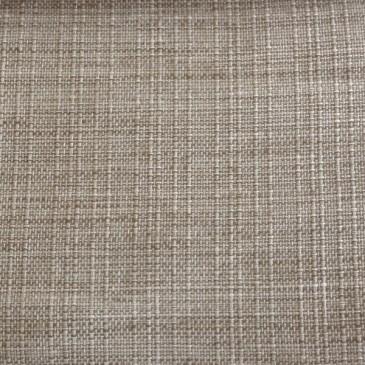 Fabric ALLSPRING.49.150