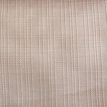 Fabric ALLSPRING.33.150