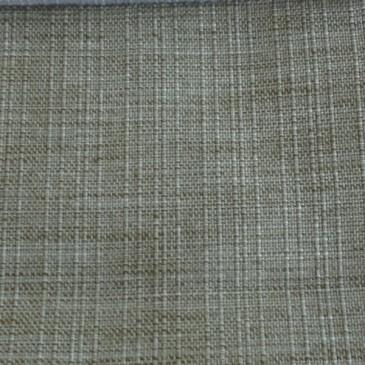 Fabric ALLSPRING.45.150