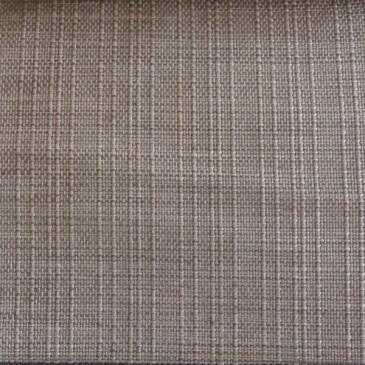 Fabric ALLSPRING.50.150