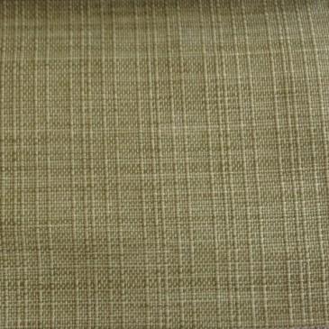 Fabric ALLSPRING.43.150