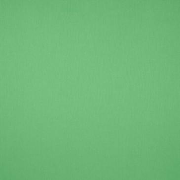 Fabric PLAIN.46.150