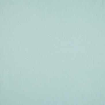 Fabric PLAIN.67.150