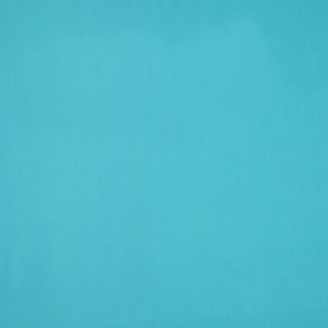 Fabric PLAIN.82.150