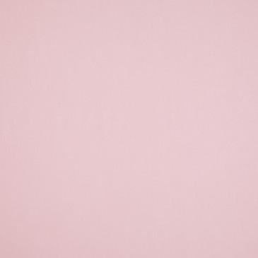 Fabric PLAIN.90.150