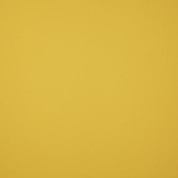 Fabric SUNOUT.26.150