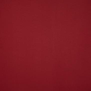 Fabric SUNOUT.29.150