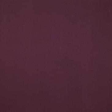 Fabric SUNOUT.35.150