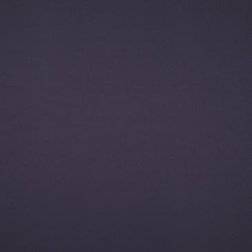 Fabric SUNOUT.42.150