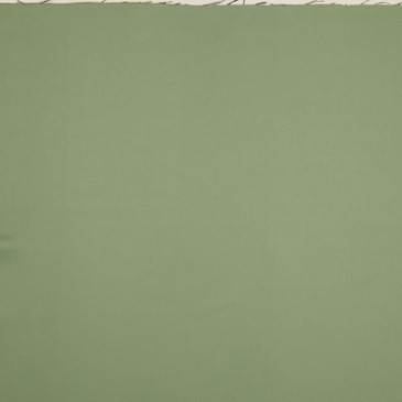 Fabric SUNOUT.47.150