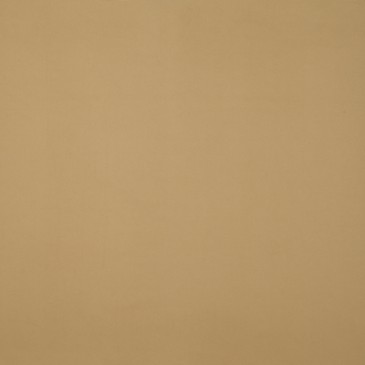 Fabric SUNOUT.50.150