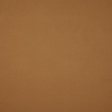 Fabric SUNOUT.51.150