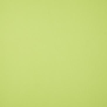 Fabric SUNOUT.63.150