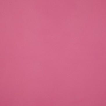 Fabric SUNOUT.65.150