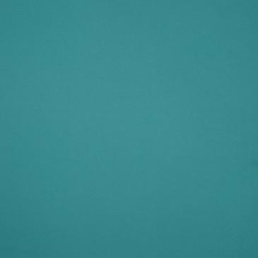 Fabric SUNOUT.68.150