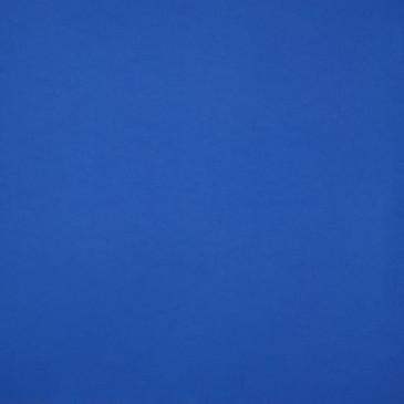 Fabric SUNOUT.75.150