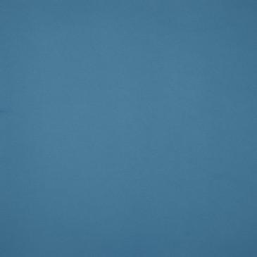 Fabric SUNOUT.79.150