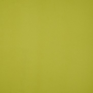 Fabric SUNOUT.80.150