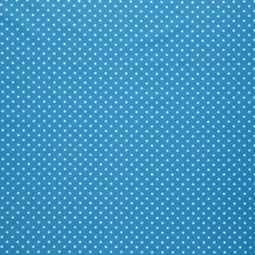 Fabric DOTS.38.150